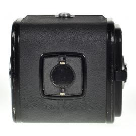 Hasselblad A12 filmiperä