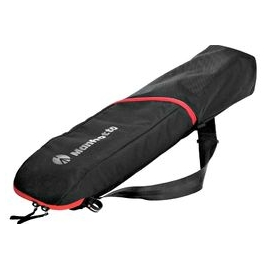 Manfrotto MB LBAG90 jalustalaukku
