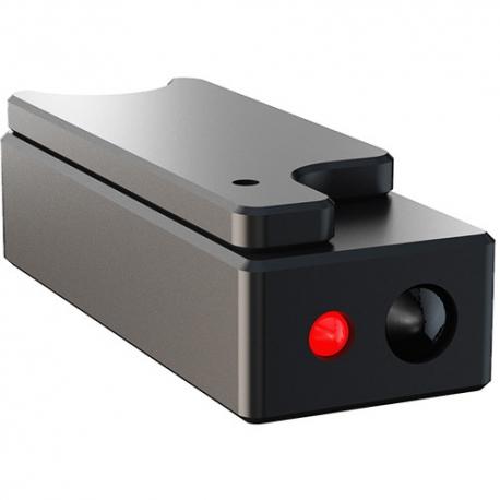 Edelkrone Laser Module - Lasermittari