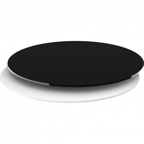 Edelkrone Product Turntable Kit v2