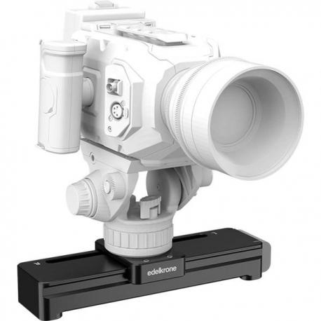 Edelkrone SliderONE PRO v2 - motorisoitu slider