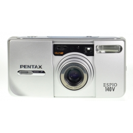 Pentax Espio 140V