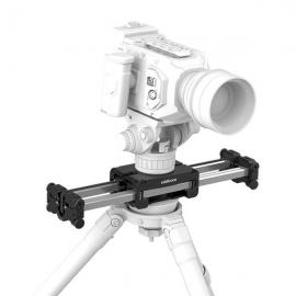 Edelkrone SliderPLUS Compact