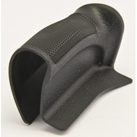 GRIP RUBBER CPP610