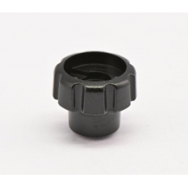 DIOPTER ADJUSTMENT KNOB D800