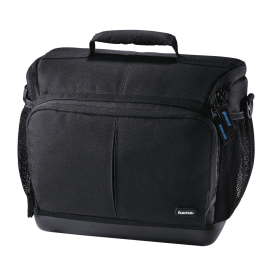 Hama Ancona HC 140 Black Camera bag