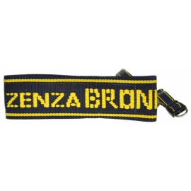 Zenza Bronica Camera Srap