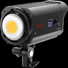 Jinbei EFD-150 LED