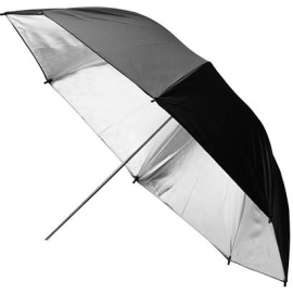 Jinbei 100cm umbrella