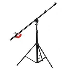 Jinbei DBJ-1 Boom Light Stand