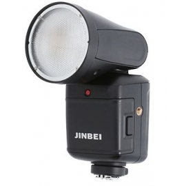 Jinbei HD-2 Pro Speedlite