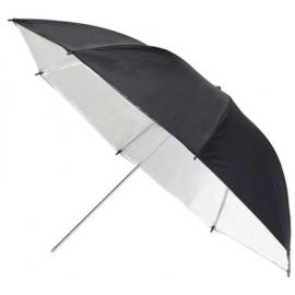 Jinbei 100cm white umbrella