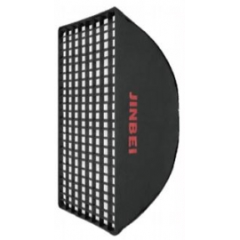 Jinbei Grid for 60x90 cm softbox KC-60x90