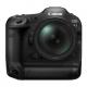 Canon EOS R3 kamerarunko