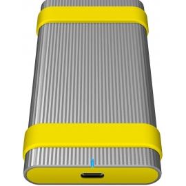 Sony SSD SL-M ulkoinen kiintolevy (500GB, 1TB, 2TB)