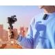 Sony ZV-1 -vlogikamera