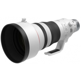 Canon RF 400mm F2.8L IS USM objective