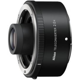 Nikon TC-2.0x Telejatke Z-sarjalle