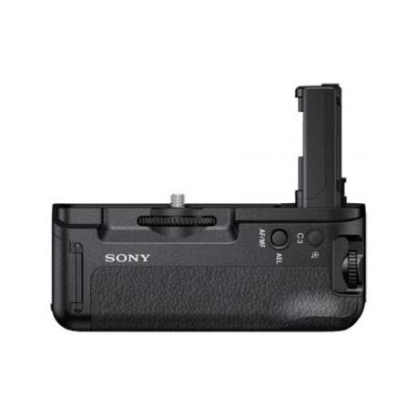 Sony VG-C2EM akkukahva