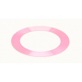 COVER RING CPA300 PNK