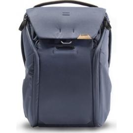 Peak Design Everyday Backpack 20 l - Midnight