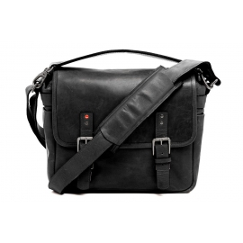 ONA The Berlin II ''Leica Bag''