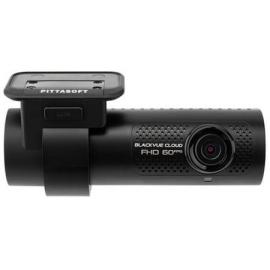 BLACKVUE Autokamera DR750X-1CH 32GB Nordic