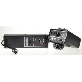 Nikon ML-1 Modulite kauko-ohjain