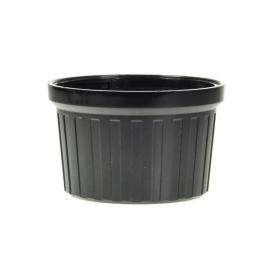 Mamiya 7 Lens Rear Cap