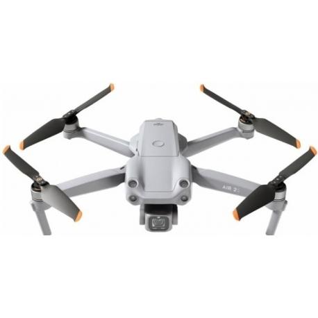 DJI Mavic AIR 2S camera drone