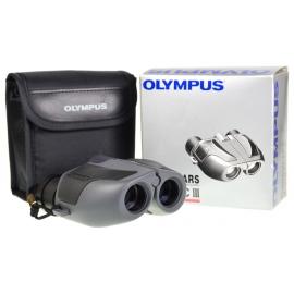 Olympus 7x21 PC III kiikarit