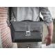 """Peak Design Everyday Messenger 15"""" - Shoulder bag - Charcoal"""
