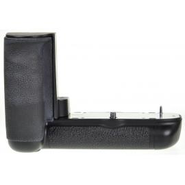 Canon BP-E1 Battery Pack