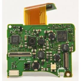 PCB ASSY DC/DC DIXUS900TI