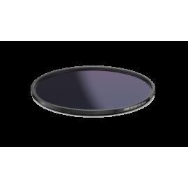 Irix Edge 95mm ND filter