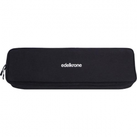 Edelkrone Soft Case for JibONE