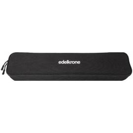 Edelkrone Soft Case for SliderPLUS Long