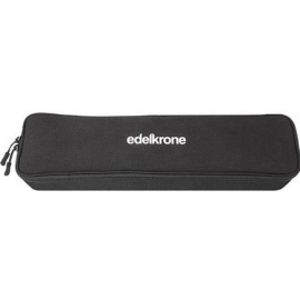 Edelkrone Soft Case for SliderPLUS PRO Compact