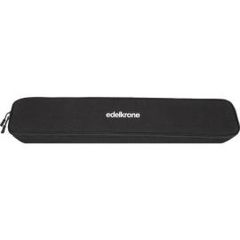 Edelkrone Soft Case for SliderPLUS PRO Long