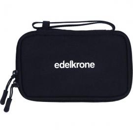 Edelkrone Soft Case for Wing/StandONE/PocketRig 2/ Power Module V-Mount