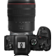 Canon RF 14-35 F4L IS USM