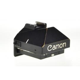 Canon Eye Level Finder FN