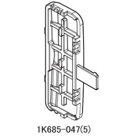1K685-047 IF LID D3200