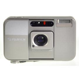 Fujifilm DL Super Mini
