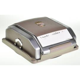 Linhof Super Rollex 56x72 Press