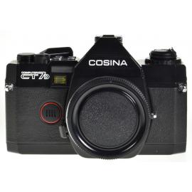 Cosina CT7D