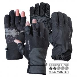 Vallerret Milford Fleece - Photography Glove