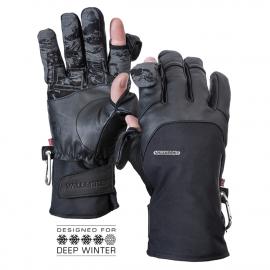 Vallerret Tinden - Photography Glove