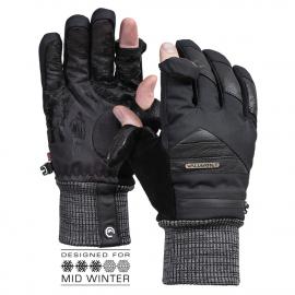 Vallerret Markhof Pro V3 - Photography Glove