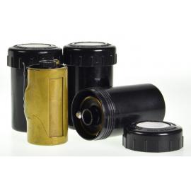 Leica FILCA Film Cassette